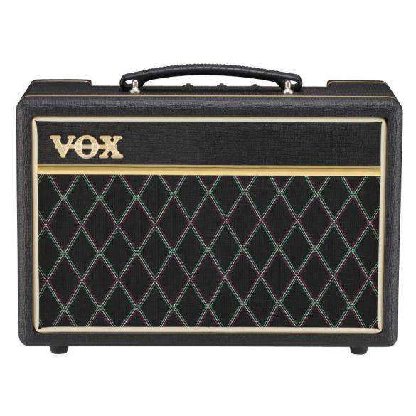 """Vox Pathfinder 10  basszus kombó, 10 Watt, 2x5"""" VOX Bulldog hangszórók"""