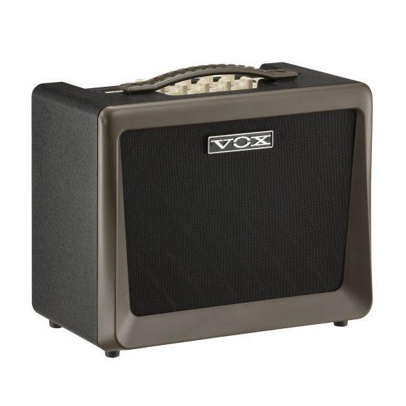 VOX VX50 Acoustic, 50W akusztikus gitár kombó