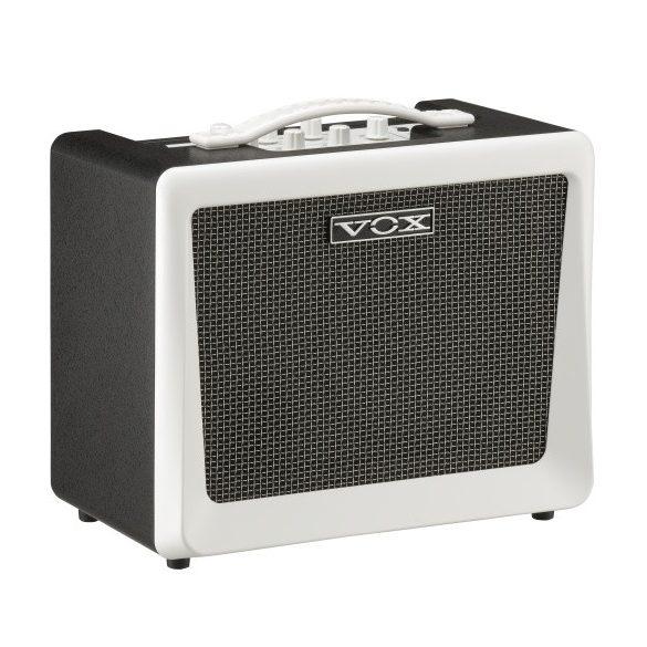 VOX VX50KB, 50W keyboard erősítő