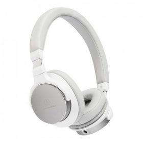 Hordozható fejhallgatók