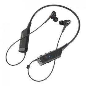 Aktív zajkioltó (zajszűrős) fejhallgatók