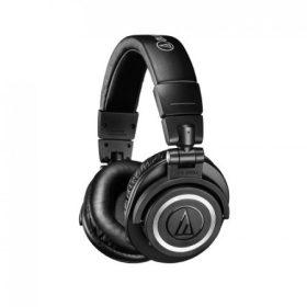 Bluetooth-os fej-, és fülhallgatók