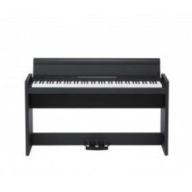 Digitális zongorák