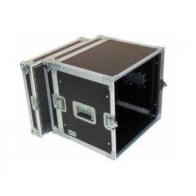 Rack, tároló szekrény